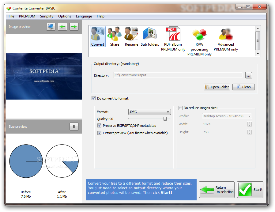 reduce pdf file size software free download for windows 7