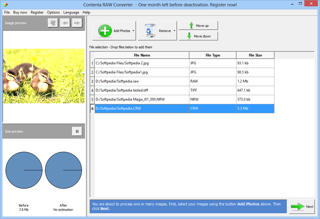 How to Convert RAW to NTFS without Losing Data - EaseUS
