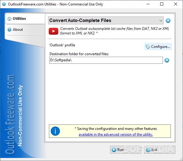 Download Convert Auto-Complete Files 4 13 4
