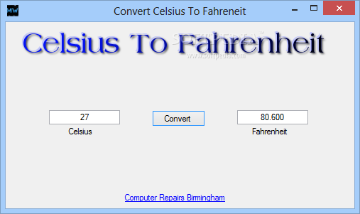 Convert Fahrenheit To Celsius With Worksheet Grade Fahrenheit To