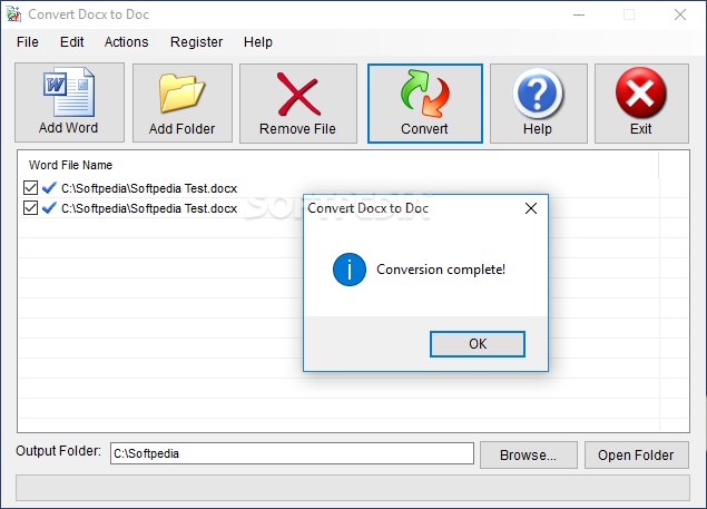 pdf to word docx converter free download full version