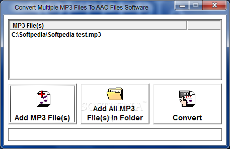 Convert-Multiple-MP3-Files-To-AAC-Files-Software_1.png