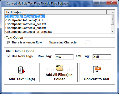 how to change txt file to html