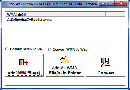 Mp3 file downloader