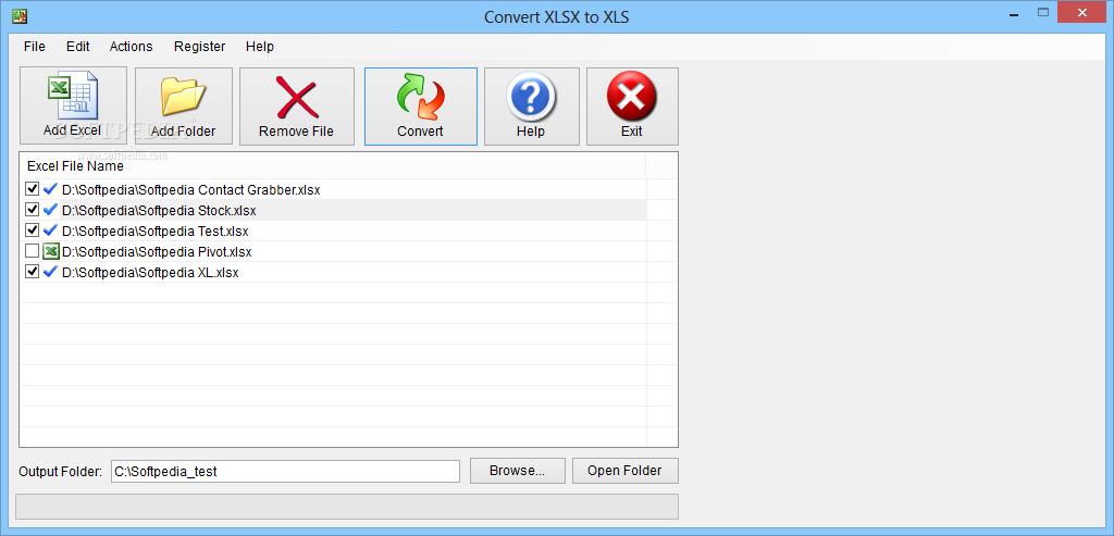 Convert Xlsx To Xls >> Download Convert Xlsx To Xls 2014 03 28