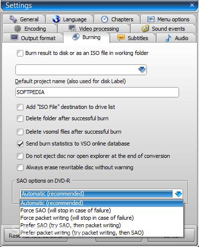 Download ConvertXtoHD 3 0 0 64 / 3 0 0 68 Beta