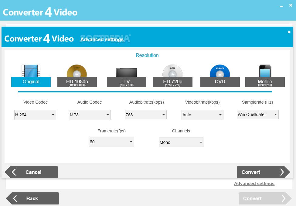 Image result for abelssoft screen video 2020