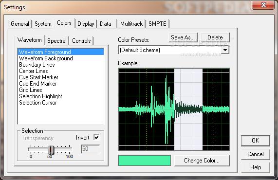 cool edit pro 2.1 free download full version windows 8