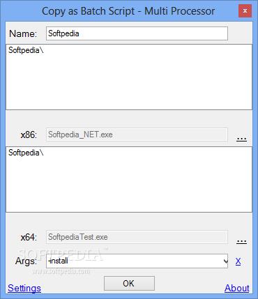 Download Copy as Batch Script 1 0 0 0