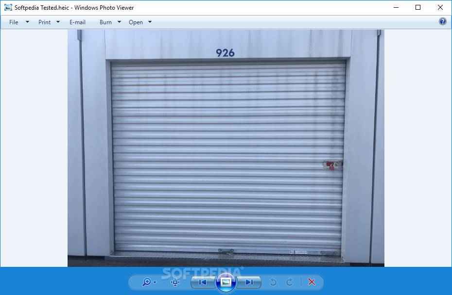 Download CopyTrans HEIC for Windows 1 0 0 6