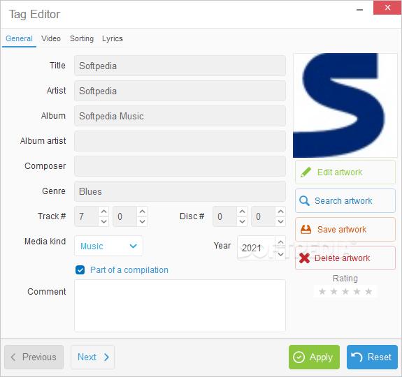 copytrans manager download