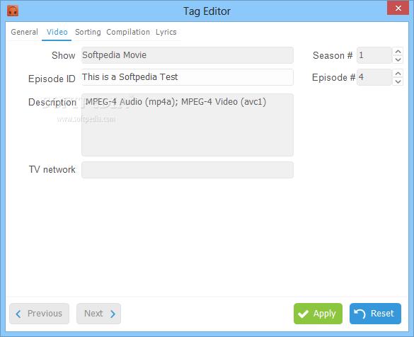 copytrans manager free download for windows 7