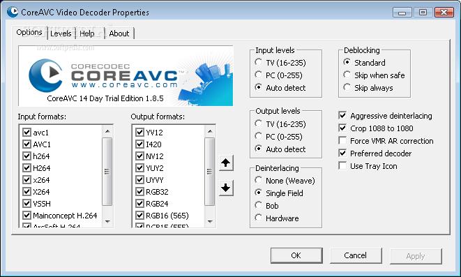 download coreavc professional edition 3.0.1.0 final