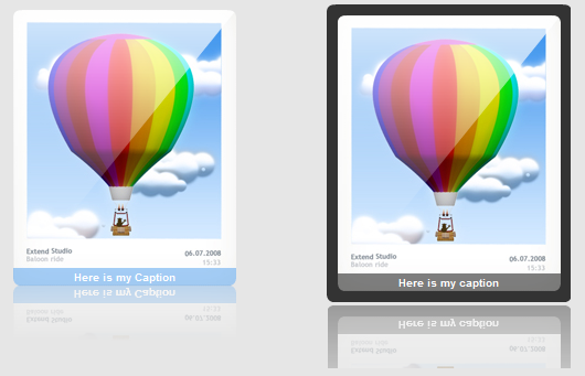 irfanview 64 bit pdf plugins