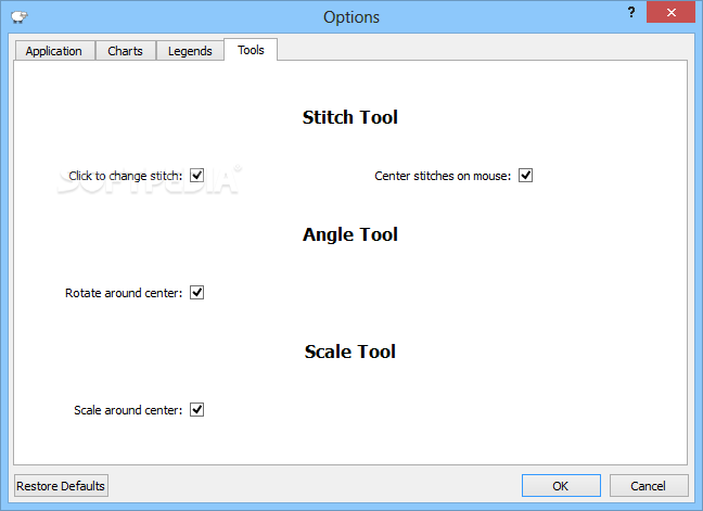 Download crochet charts 12 crochet charts screenshot 12 ccuart Image collections