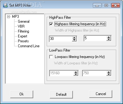 Crystal-WMA-To-MP3-Converter_8.png