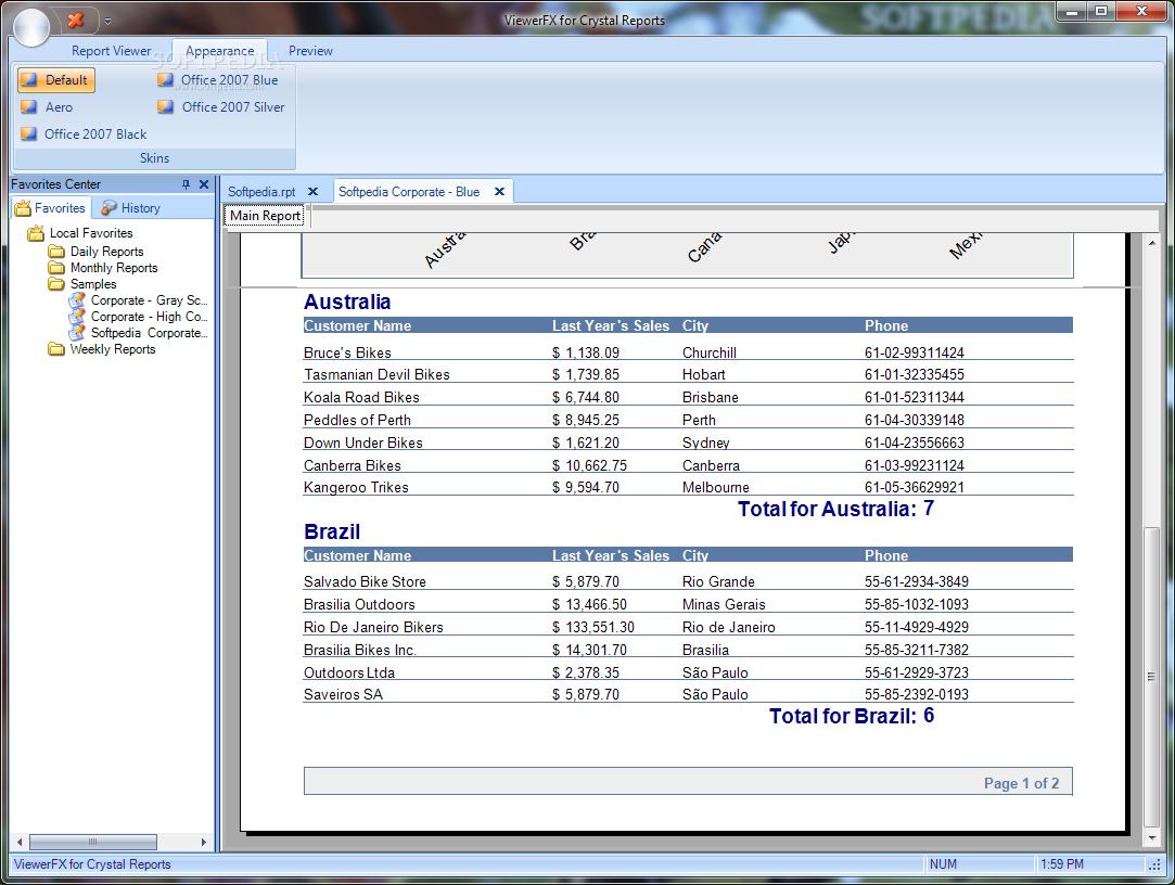 By billupsforcongress Download Microsoft Net Framework 1 1