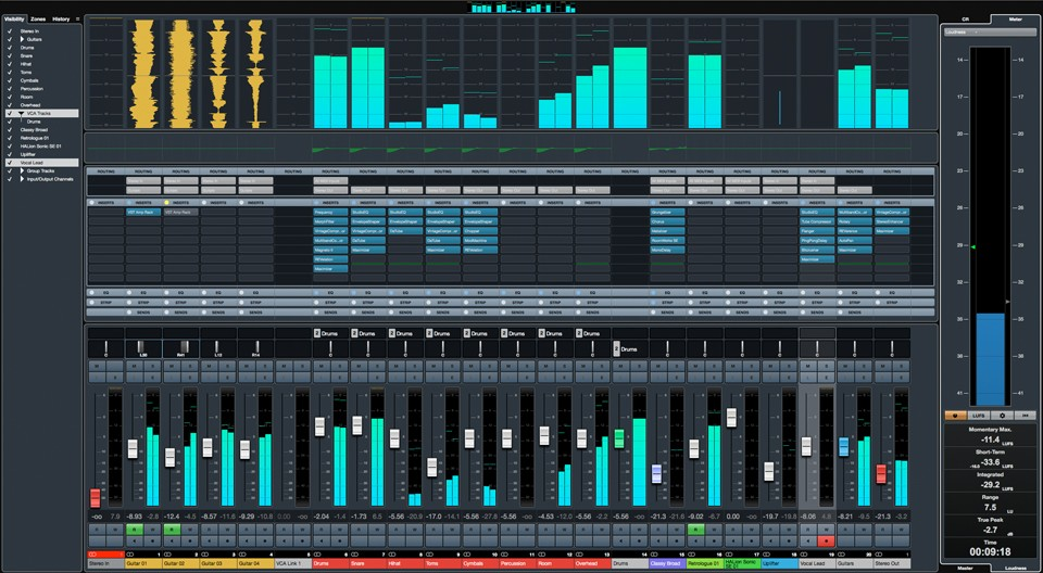 cubase software free trial