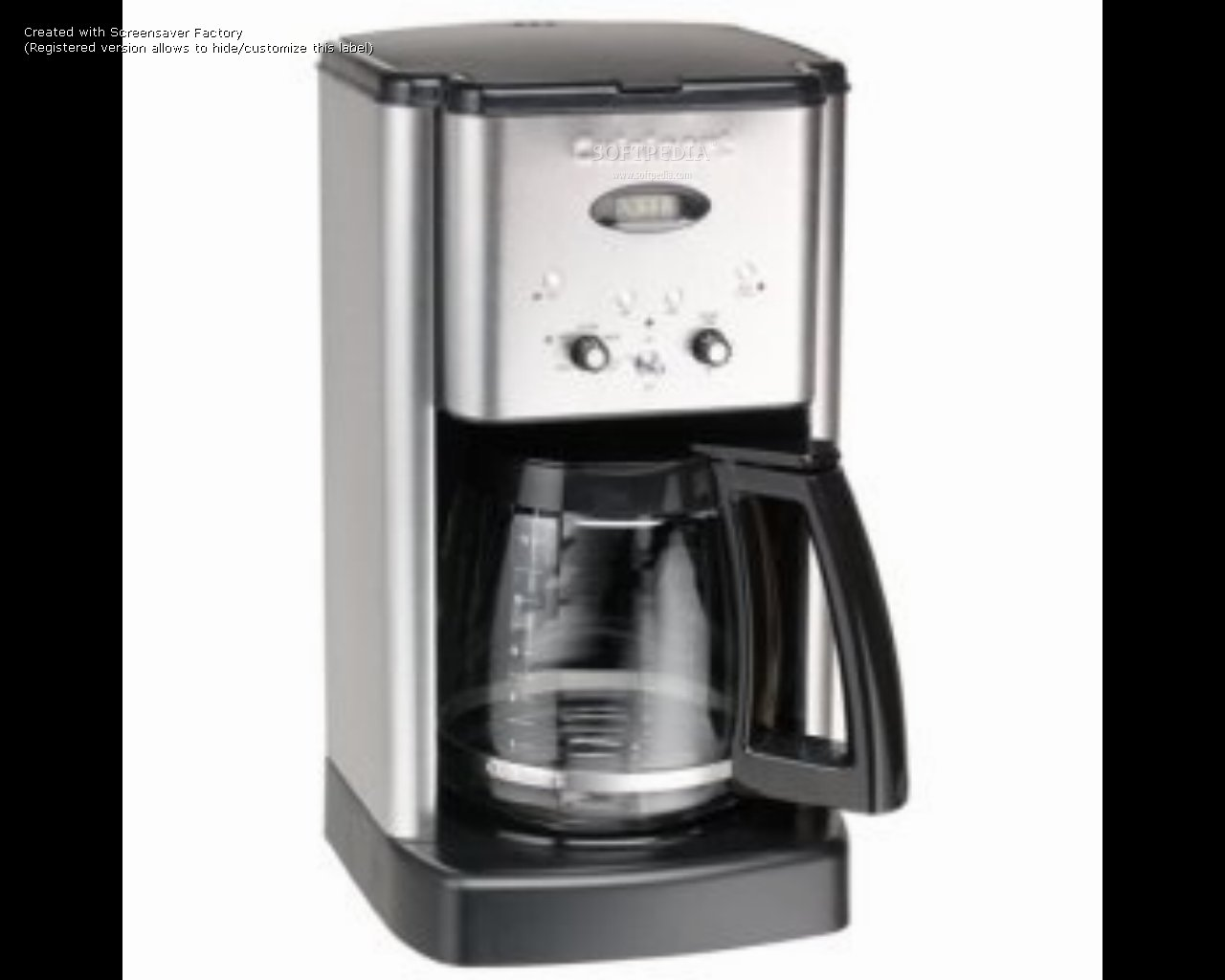 Gonna get a coffee machine thing which is da holy grail Coffee maker brands
