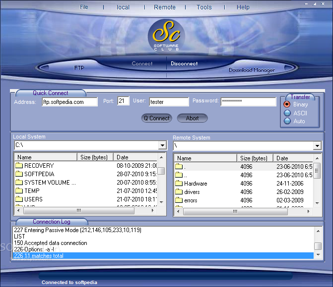 Download Sc Ftp And Download Manager 7 2 0 1