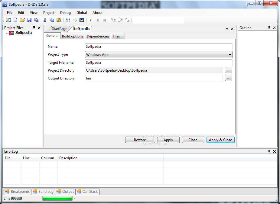 visual basic projects Copywiz, the visual studio project copy wizard, provides simple duplication and renaming of visual c++ and visual basic projects rather than laboring to create a template project or wizard from an existing project (which will quickly become outdated anyway), use copywiz to copy the newest.