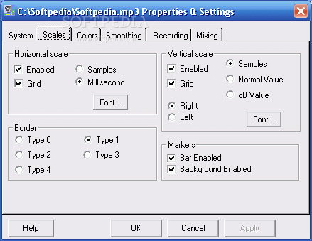 Download DB Audio Mixer & Editor 1 0