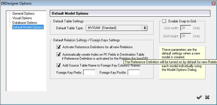 DBDESIGNER 4.0.5.6 TÉLÉCHARGER