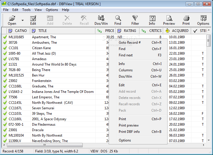 Netpas distance crack free download