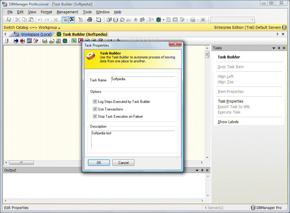 .net - Procedure expects parameter which.