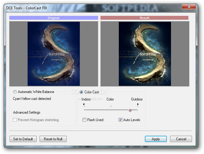 Download dce tools 1. 0.