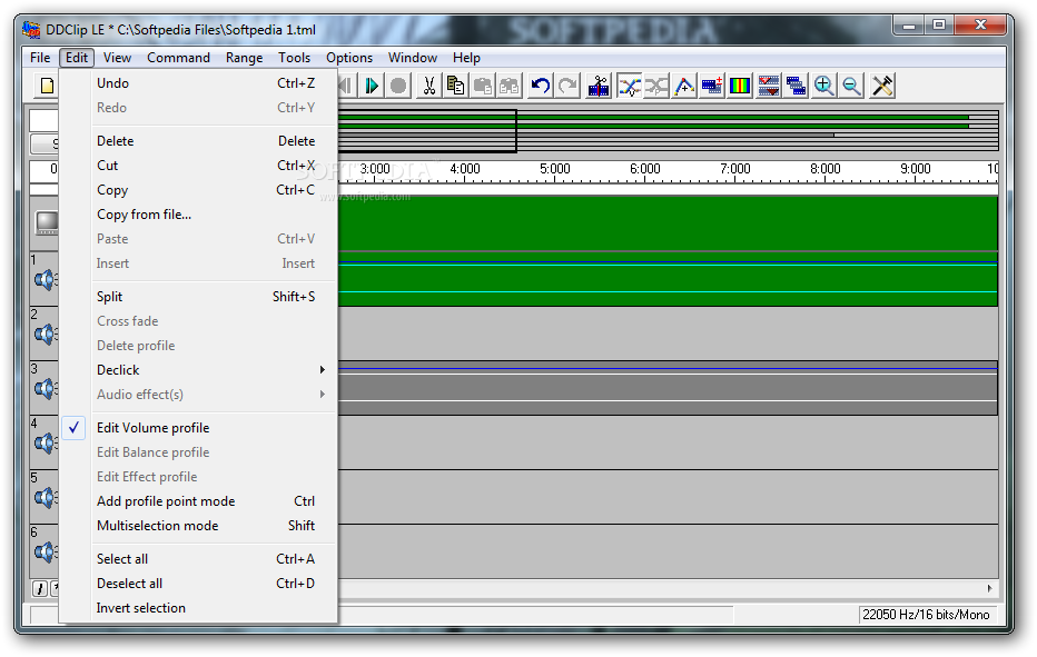 voice meeter how to not get audio playback