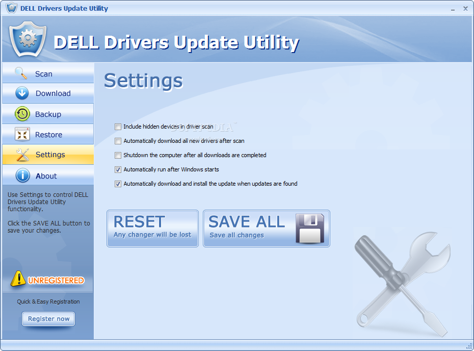 Kunena :: Topic: download dell software update utility (1/1)