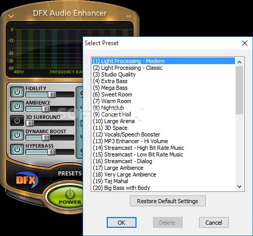 Download Alfa Driver Windows 8 - boundhelp's diary