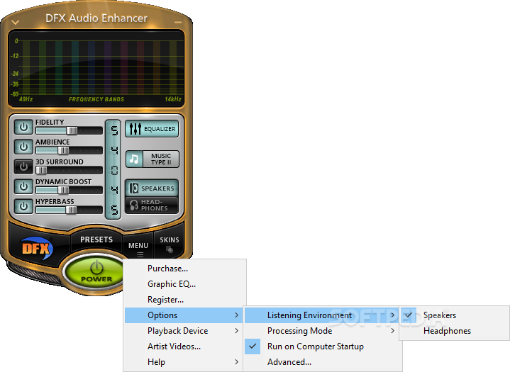 how to download audio from jw player