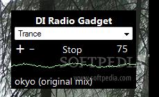 Download AudioAddict Radio 2 0