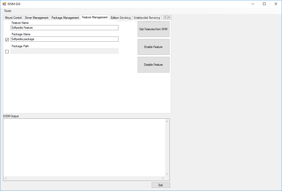 download dism gui 4.0 exe