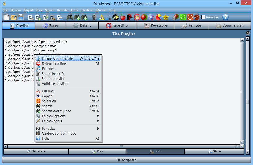 Download DJ Jukebox 23 0