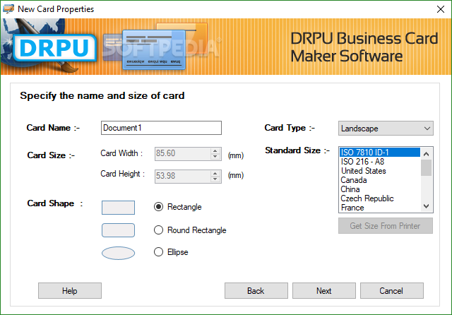 Drpu Id Card Design Software 8301 Crack Lumonole S Ownd