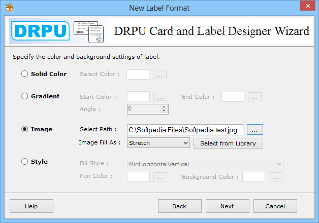 Drpu business card maker software free download softgoodsscsoft drpu business card maker software free download reheart Image collections