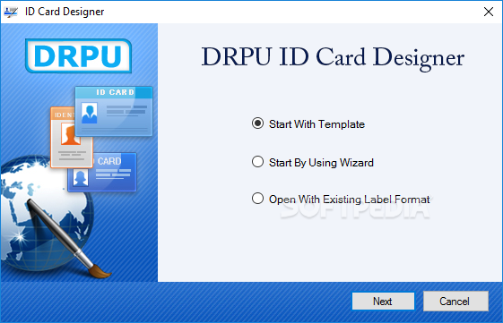 Drpu Id Card Design Software Free Download