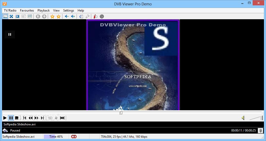 dvbviewer 4.5 gratuitement
