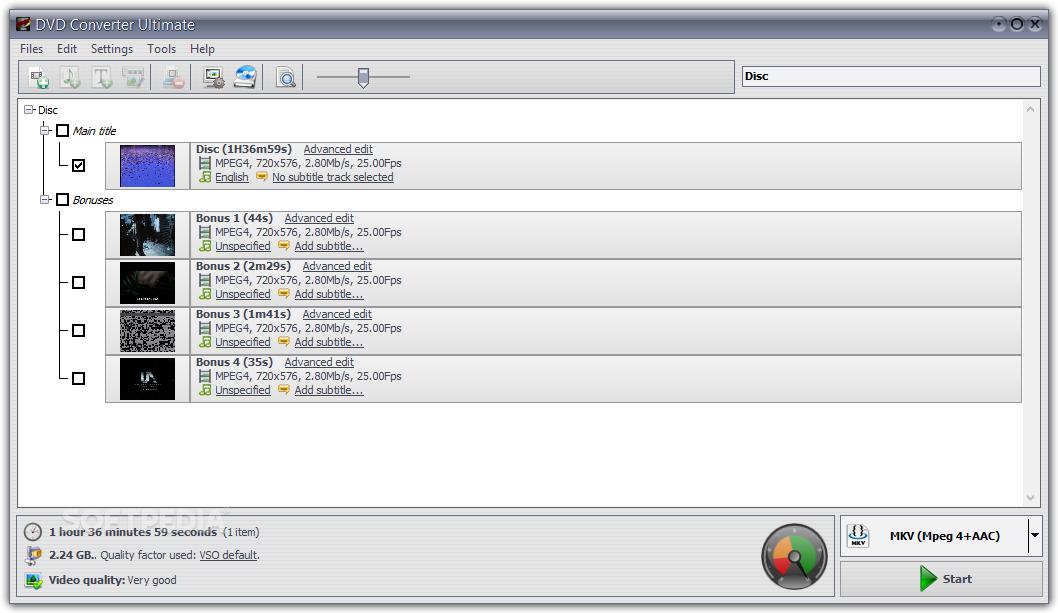Download Dvd To 3gp Converter Softwareunbound