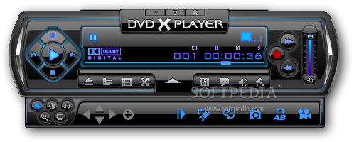 how to clean your dvd player