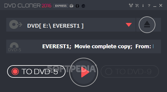 dvd cloner 2018 free download
