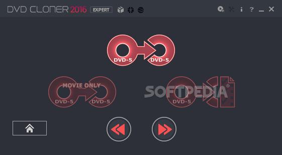 free dvdcloner