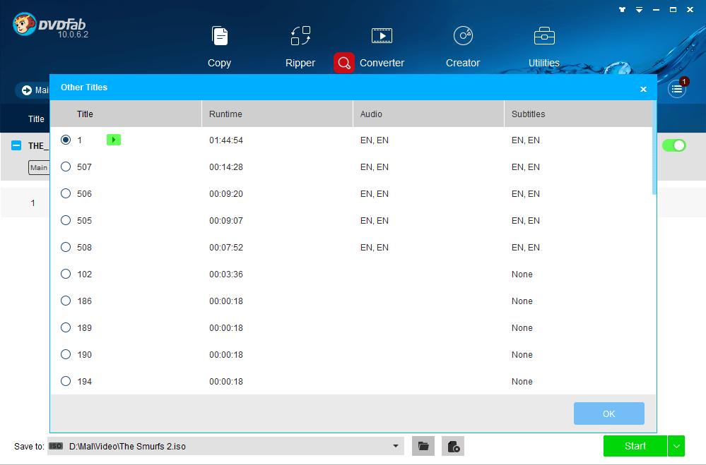 nero free download for windows 7 full version 32 bit