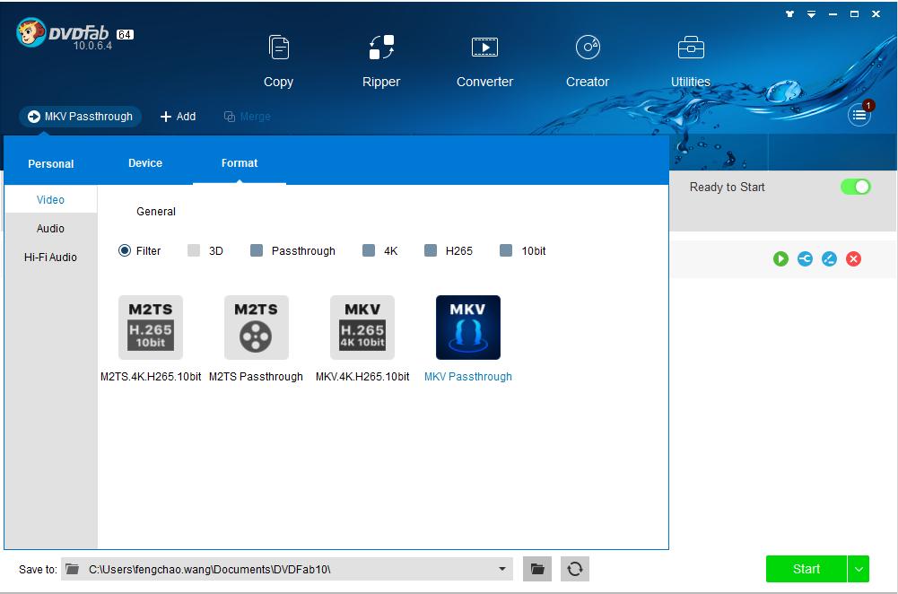 dvdfab hd decrypter 4 free download