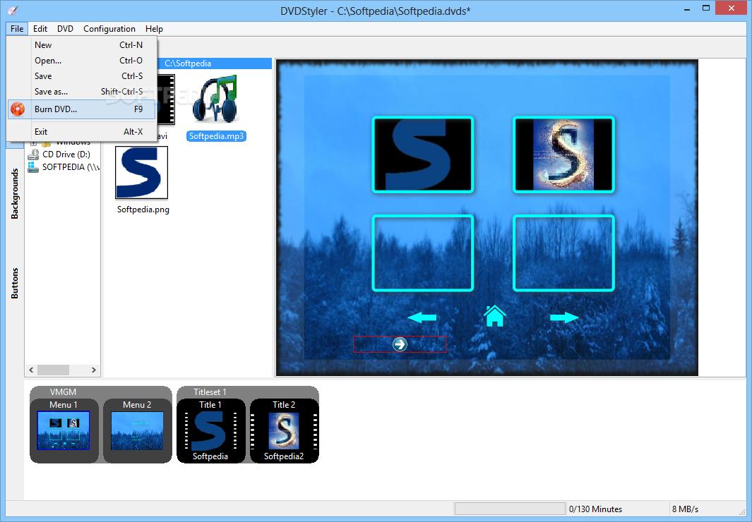 Download a 64-bit version of windows 8 - …