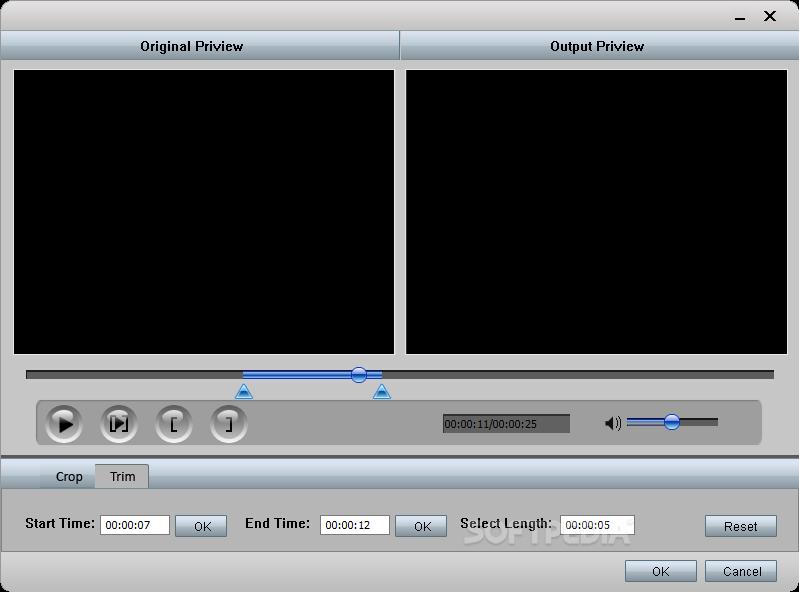 dvdvideomedia free video converter v2 6