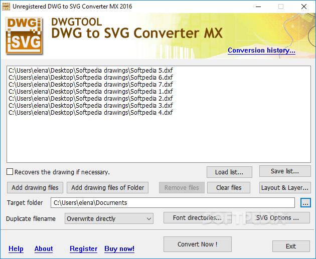 DWGTool Acme CADSee 2020 v6.6.12.1360 | RAMLeague